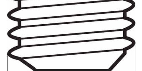 Žárovka LED ETA RETRO LEDka klasik, 8W, E27, teplá bílá (ETA789090008)4