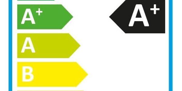 Žárovka LED ETA RETRO LEDka klasik, 8W, E27, teplá bílá (ETA789090008)5