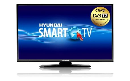 Televize Hyundai FLN 22TS211