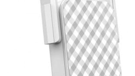 WiFi extender Tenda A9 (A9) bílý