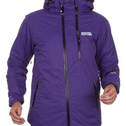 Bunda NordBlanc NBWJL3822B Brana violet S