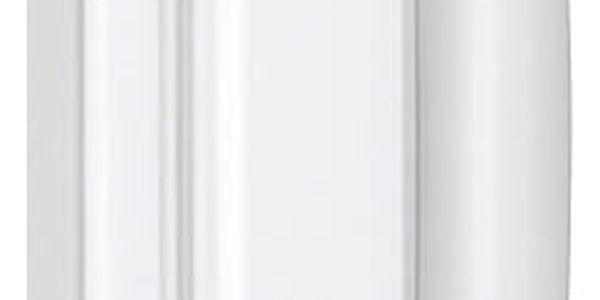 Chladnička Zanussi ZRA22800WA bílá2