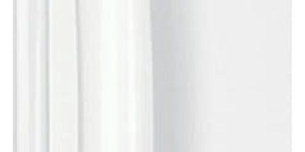 Chladnička Zanussi ZRA22800WA bílá3