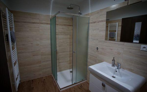 Relax centrum AquaVital