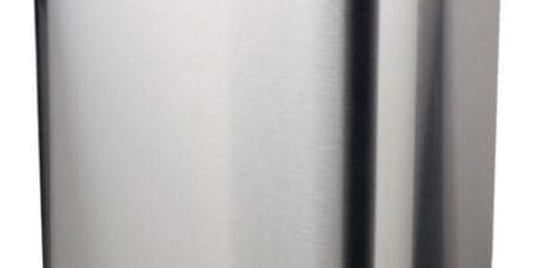 DuFurt 27064 Bezdotykový koš na odpadky OK42X