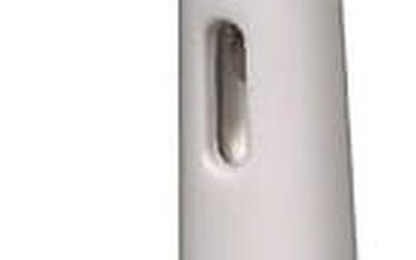 Oral-B Náhradní kartáčky 3D White Luxe 18-2, 2ks
