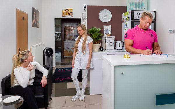 Elixír mládí z kosmetického salonu: chemický peeling pro obnovu pokožky5