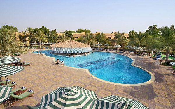 Hotel Bm Beach Resort