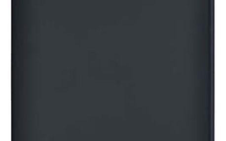 """Power Support Air Jacket zadní kryt pro Apple iPad 9.7"""" 2017 černý"""