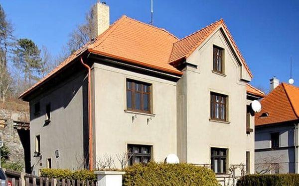 Villa Gallistl