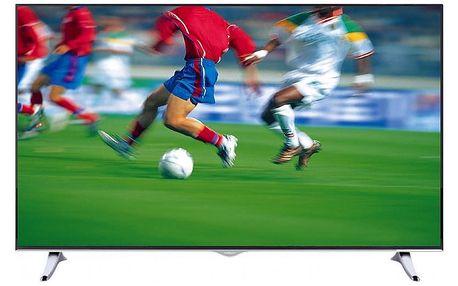 LED televize Hitachi 49HGW69 10102936