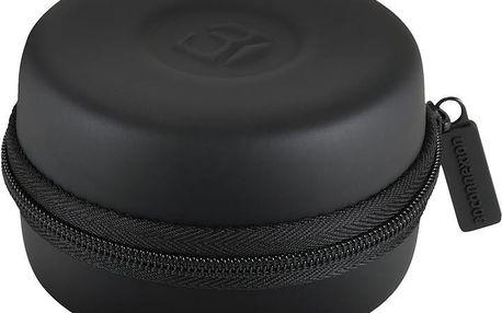 3Dconnexion Personal Series Carry Case kufřík pro myš - 3DX-700046