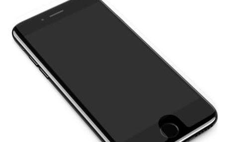 Ochranná fólie InvisibleSHIELD HD DRY univerzální - malá