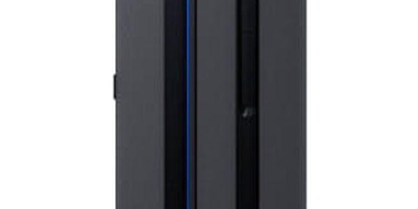Herní konzole Sony Pro 1 TB + Fortnite balíček 2000 V Bucks (PS719941101) černá5