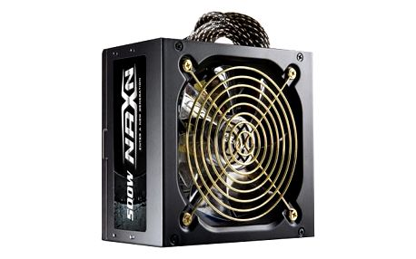 Enermax NAXN ENP500AGT 500W