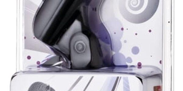 Mikrofon Trust Starzz All-round (21671) černý5