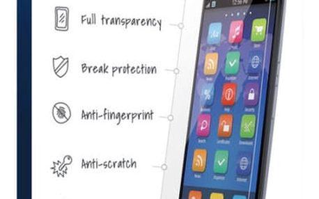 FIXED ochranné tvrzené sklo pro Lenovo Vibe P1m, 0.33 mm - FIXG-067-033