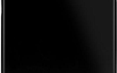 Holdit Case Samsung Galaxy S7 - Black Silk - ACPLHO2832010