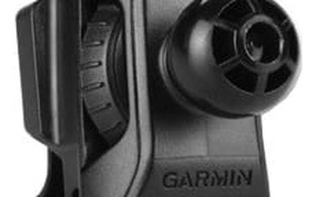 """GARMIN držák do ventilační mřížky pro navigace nuvi (3.5"""", 4.3"""" a 5"""") - 010-11952-00"""