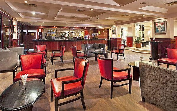 Hotel Sindbad Aqua Club