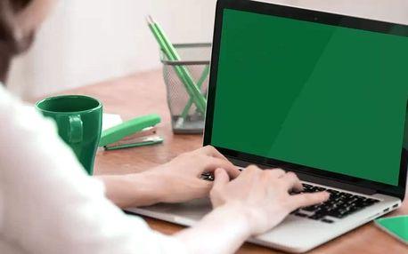 Kompletní balíček čištění PC nebo notebooku