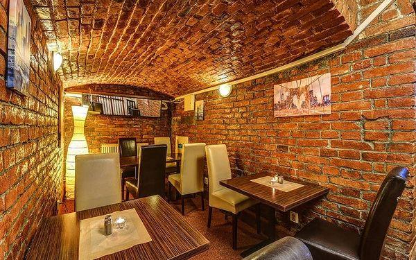 Restaurant Café Olli's
