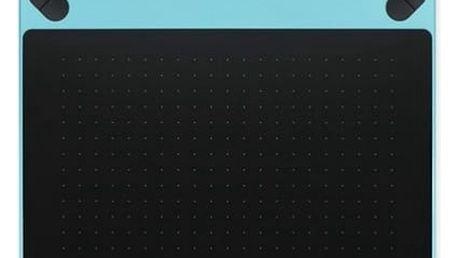 Wacom Intuos Draw Pen S CTL-490DB