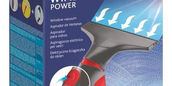 Čistič oken Vileda Windomatic Complete set s extra sacím výkonem (153231)5