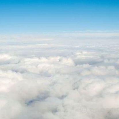 Pilotem na zkoušku malého letadla