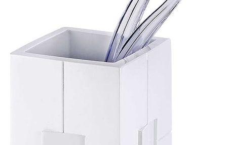 Praktický přírůstek do Vaší koupelny