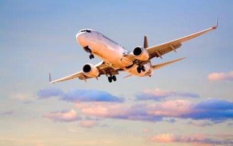Zachraňte Boeing 737