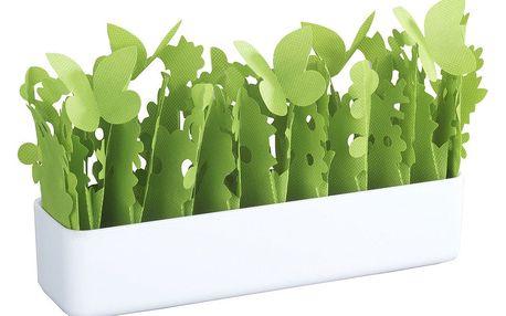 Praktická a krásná dekorace zajistí zdravé prostředí ve vaší domácnosti