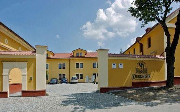 Pivní lázně Plzeň2