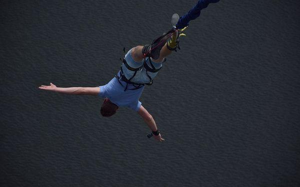 Bungee Jumping Zvíkov4