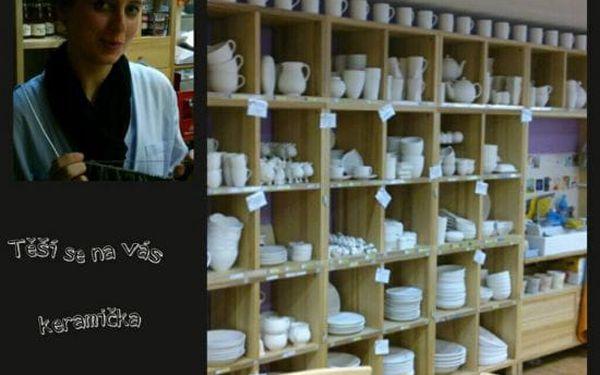 Malování keramiky5