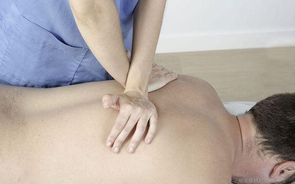 Sedavé zaměstnání - speciální masáž3