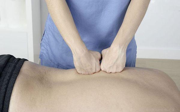 Sedavé zaměstnání - speciální masáž4