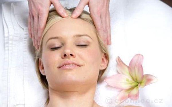 Jemná masáž pro těhotné ženy3