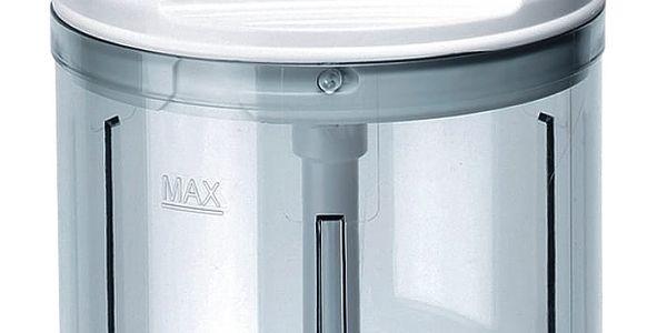 Ruční šlehač Bosch MFQ4080 stříbrný/bílý + DOPRAVA ZDARMA4