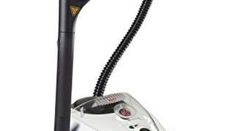 Parní čistič POLTI Smart 45 Vaporetto 4 bar 0,7 L 1500W