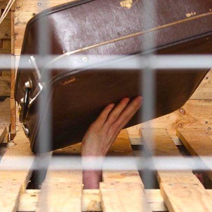 Josefovo mystérium: největší únikovka v Česku