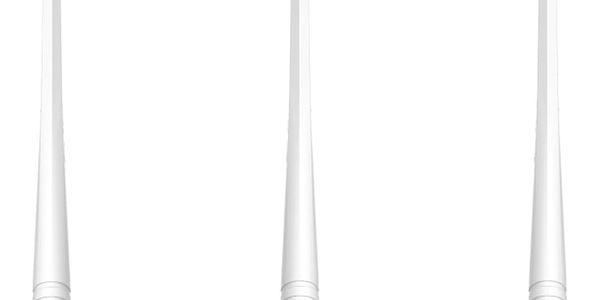 Router Tenda F303 (F303)2