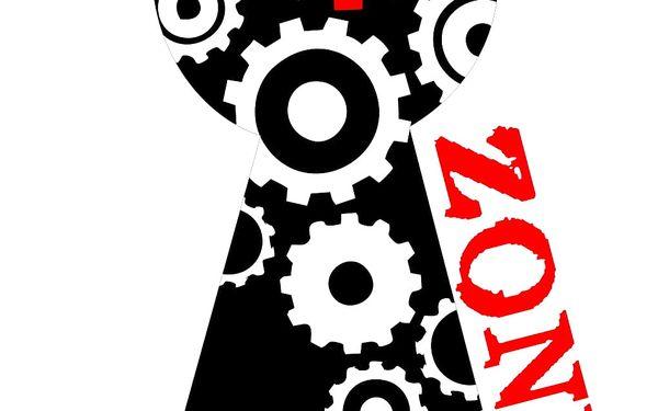 Challengezone.cz