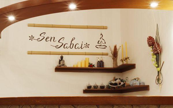 Sen Sabai