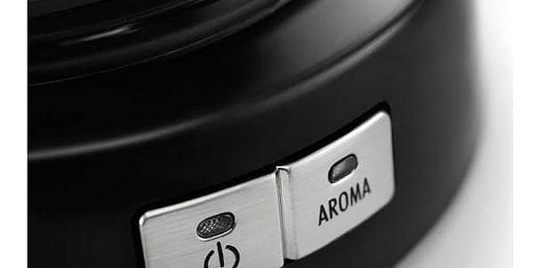 Kávovar DeLonghi ICM14011 černý4