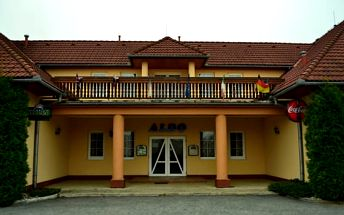 Hotel Aldo