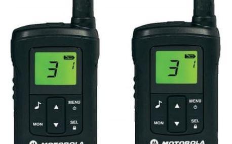 Motorola T60