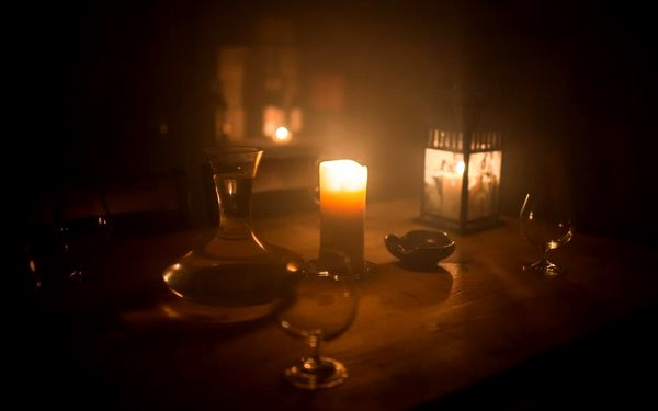 Vinařský kurz s ochutnávkou vín3