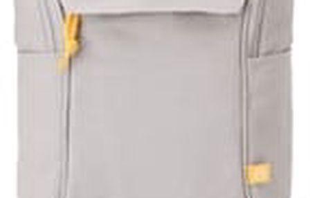 """Booq Daypack batoh pro MacBook 13/15"""" seafoam"""