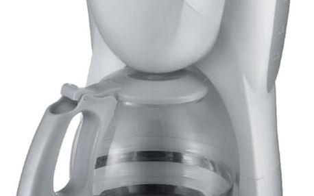 Kávovar DeLonghi ICM ICM4 bílý